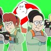 Download ♪ GHOSTBUSTERS THE MUSICAL- Animated Parody Song Mp3