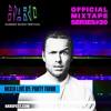 HSMF18 Official Mixtape Series #20: Party Favor [Your EDM Premiere]