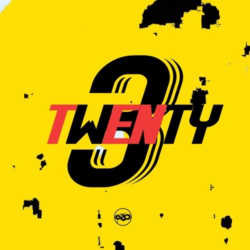 Twenty3