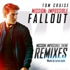 Mission Impossible Theme Didrick Remix Mp3