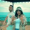 Mi Corazon - DJ Sem, Marwa Loud (Ludrig Remix)