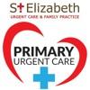 Download Lileina Joy: Saint Elizabeth Urgent Care Mp3