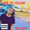 Download Mp3 Rellybo1017 - How I'm Feeling