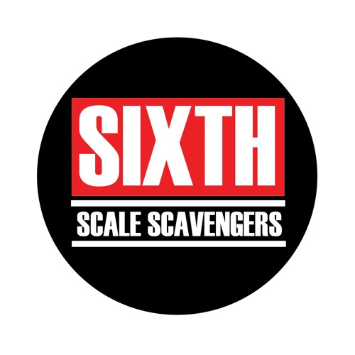 Sixth Scale Scavengers | Hot Toys Podcast: Episode 0
