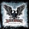 Alter Bridge - Blackbird (Guitar Cover)