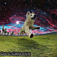 Dog Groove