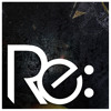 REDR007 : Low Earth Orbit - Pulse Width (Original Mix)