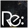 REDR007 : Low Earth Orbit - Apophenia (Original Mix)