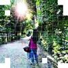 Autopilot (Reese Lansangan) - Cover - Iz Araki