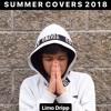 In My Feelings Cover Originally By Drake Mp3