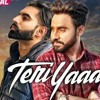 TERI_YAAD_(Official_Video)___GOLDY_DESI_CREW_Feat_PARMISH_VERMA___New_Song_2018_.mp3