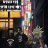 Download would you still love me? w/ lil yung pharaoh (prod. lil biscuit) Mp3