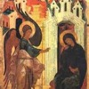 Saturday Noonday Prayer with Angelus 07-28-18