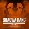 Bhagwa Rang Remix By Dj Jes Dj Pink Mp3