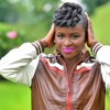 Mercy Masika - Mwema (Official Video)