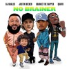 DJ Khaled - No Brainer (feat. Justin Bieber, Chance the Rapper, Quavo)