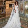 Wedding Dresses Chicago|https://dantelabridalcouture.com/