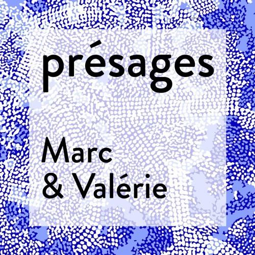 """épisode bonus : Marc et Valérie, """"les cyclistes de l'effondrement"""""""