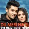 Dil Meri Na Sune Full Song by Atif Aslam