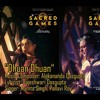 Download Dhuan Dhuan -  Sacred Games Songs .mp3 Mp3