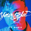 5 Seconds Of Summer - Young Blood  (T9 Remix) ***FREE DOWNLOAD***
