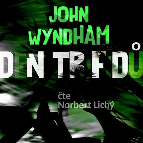 John Wyndham: Den trifidů
