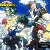 Download Boku no Hero Academia Season 3 OP 2 【 Make my story / Lenny code fiction 】 僕のヒーローアカデミア OP 5 (Cover). Mp3