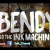 BENDY AND THE INK MACHINE ไม่หาย ไม่มีวันหาย