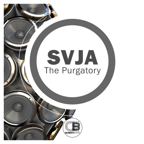 THE PURGATORY By SVJA | OUT NOW!