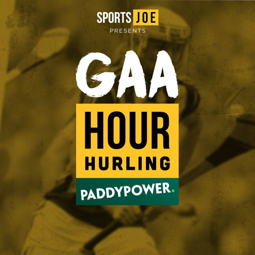 The hurling show LIVE from Ennis - Ger Loughnane meets Ger Loughnane
