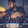 Ya 7bibi - ma7mod-alturki - Dj Lil Bronz & Dj LEO Funky [ 65 Bpm ]