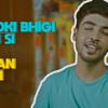 Ek Ladki Bhigi Bhagi Si/Inteha Ho Gayi Intezaar Ki I UKULELE Mashup I Kishore Kumar I Karan Nawani