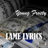 Lame Lyrics
