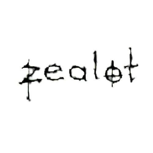 Zealot 19: House of David with Colin Delaney