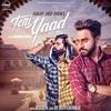 Teri Yaad Parmish Verma New song 2018