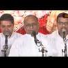 Shri_Vinod_Ji_Agarwal____Full_Jugalbandi_Kirtan____Agra____Radha_Krishna_Bhajan_