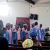 Chorale Adventiste Temple Sion de Marcory