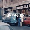 Glassjaw - 2018-07-27 Atlanta, The Masquerade -