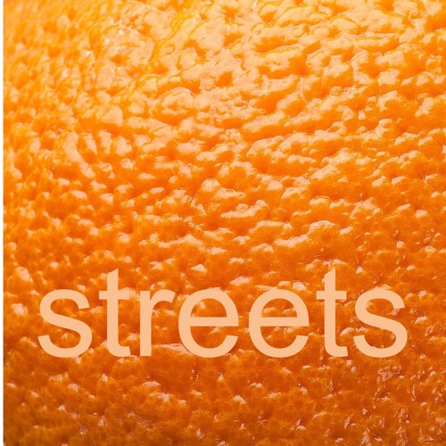 Orange Streets