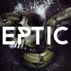 EPTIC - FLESH EATERS - (POOR BOOTLEG)[DRUM AND BASS] [FREE DL]