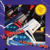 DJ SOFTWARE - 2000