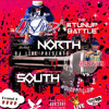 All Eyes On Me - #QUEEN7ILLAA (ATL) #SOUTH