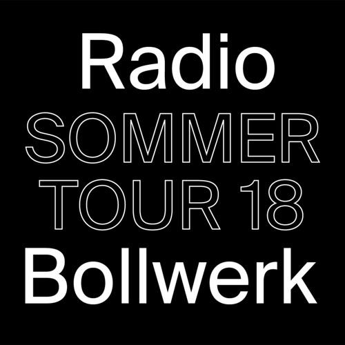 Bonzzaj Radio @ Punto - RBW Sommertour 2018 - 28.07.2018