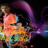 Khich Meri Photo Priya Sanam Teri Kasam Mp3
