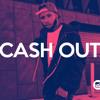 "[FREE] Tory Lanez Type Beat - ""Cash Out"" (Hard Trap Instrumental 2018) [Prod: YumaBeats]"