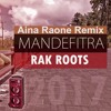 Prins Aimiix Feat Rakroots Mandefitra (Aina Raone Remix)