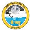 EP 331 ANG 301-302 - Man Antar Haume - Sant Jana Jaikaar - Sampooran Katha
