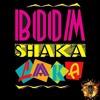 Bozz - Boom Shakalaka (Free Download)