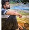 Baarish Lete Aana - Official Video | Darshan Raval | Indie Music Label | Sony Music India | cover | Ar wattoo