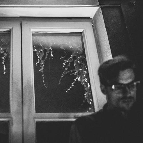 Lausbø @ Breidenbach Studio Globalnight 2018